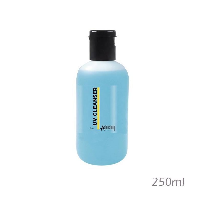 UV Cleanser 250ml